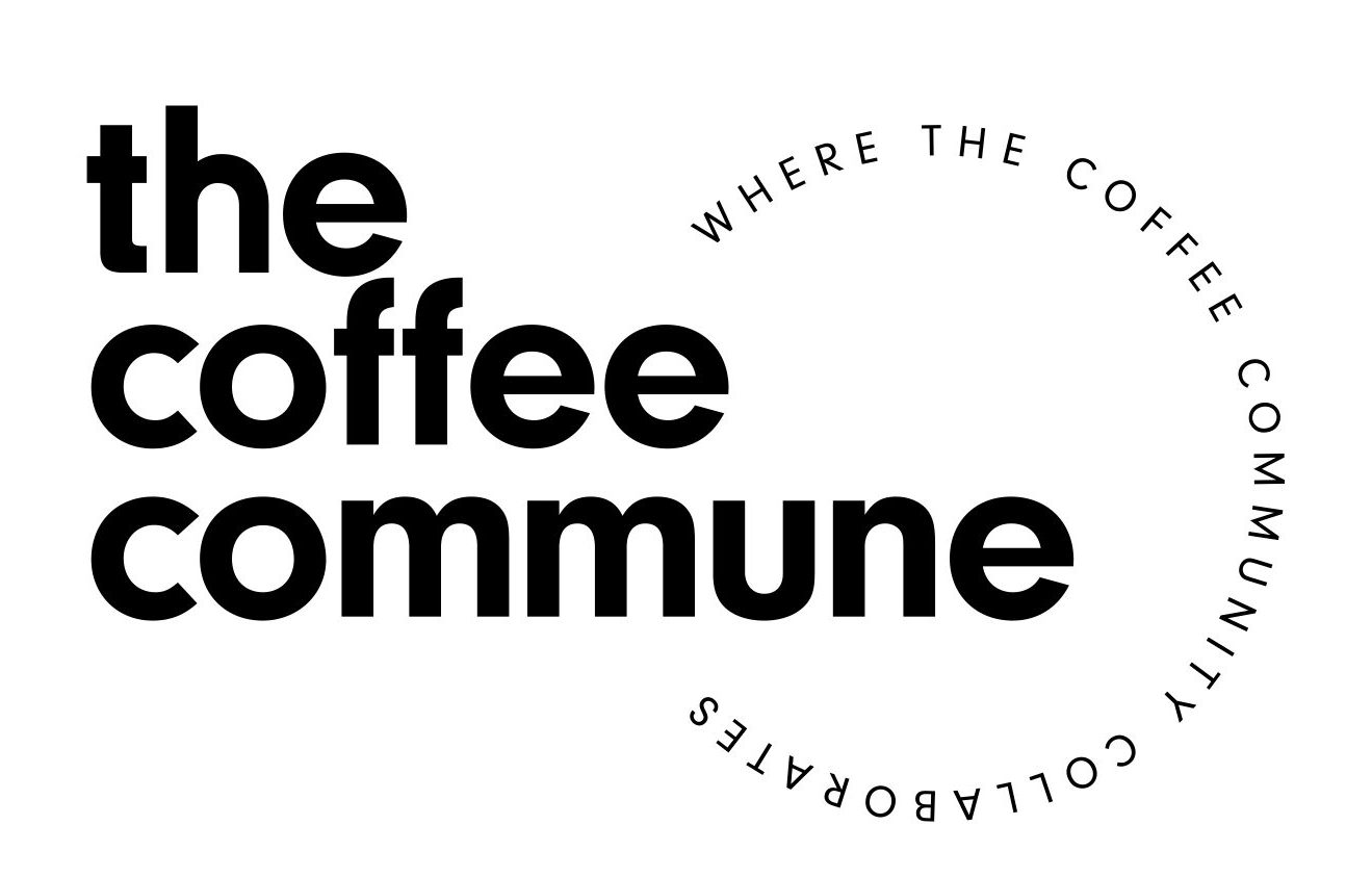 TheCoffeeCommune-LogoSeries-RGB-1-e1603803119474